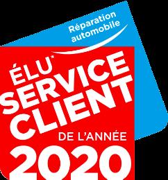 service-client-2020